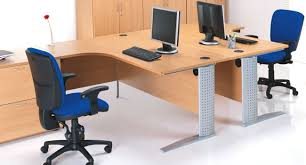 office furniture idea. Office Furniture Manchester Suppliers Desks Chairs Intended For Chair And Desk Idea 4