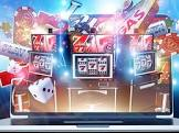 Лучшие виртуальные казино в сети