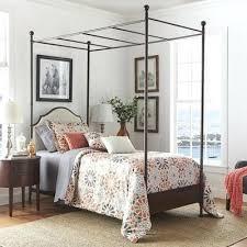 canopy bed posts – lisalebensstil.info