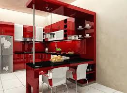 Simple Bar Counter Design House Mini Bar Astounding Counter Designs For Homes Gallery
