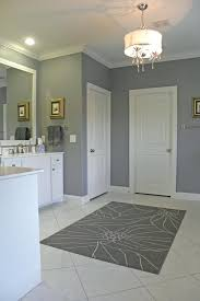 incredible fancy bathroom rug ideas with tremendous large rugs within gray kohls