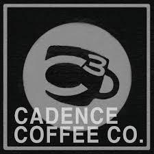 Attractions near cadence coffee company. Cadence Coffee Cadencecoffeeco Twitter