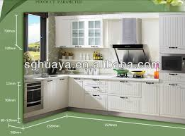 delightful kitchen cabinet brand names 5 kitchen furniture names93 furniture