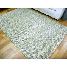 kmart area rugs kmart area rugs area rugs lovely 8 x kmart area rugs small