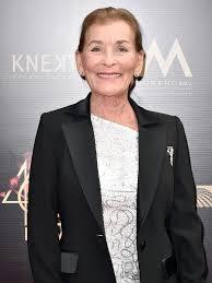 Judge Judy Sheindlin's New Court Show Is Headed to Amazon's IMDb TV |  PEOPLE.com
