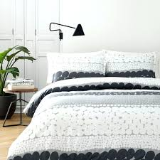 twin bed covers pioneerproduceofnorthpolecom