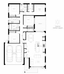 green home designs floor plans australia. the currawong offers very best in energy efficient home design from green homes australia. take a look at floor plan here. designs plans australia f