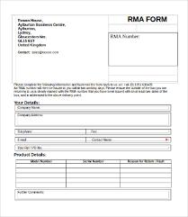 Invoice Form 9free Word Pdf Documents Download Free Premium Invoice