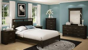 Plain Bedroom Furniture Sets Uk Ebay Best Italian Design Ideas On