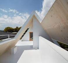 suppose design office toshiyuki. Suppose Design Office, Toshiyuki Yano · House In Utsunomiya Office O