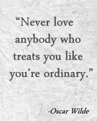 Heartbreak Quotes Simple 48 DEEP Break Up Quotes Learn From A Broken Heart BayArt