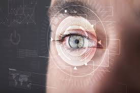 Diamond Vision: Lasik In New York, Atlanta, New Jersey And Connecticut