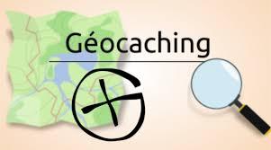 """Résultat de recherche d'images pour """"geocaching"""""""