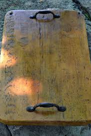 beautiful serving tray made of salvaged american barn wood barn wood ideas barn