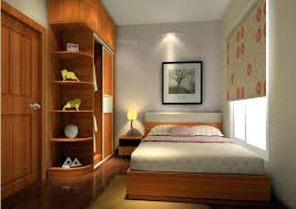 bedroom cabinet design ideas for small spaces. Interesting Small Small Cabinet For Bedroom Excellent Cabinets Rooms Top Design  Ideas Wardrobe  Corner  In Bedroom Cabinet Design Ideas For Small Spaces C