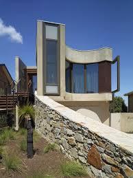 Coastal House Designscontemporary Coastal House Made For Family ...