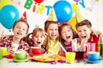 Конкурсы для детей 8-10 лет