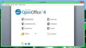 Microsoft Office 2019 Im Check Lohnt Der Kauf Computer Bild