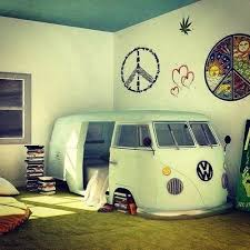 awesome bedrooms.  Awesome Amusing Awesome Bedrooms Pictures Best Inspiration Home Design On L