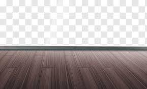 Laminate Flooring Size Chart Floor Cutout Png Clipart Images Pngfuel