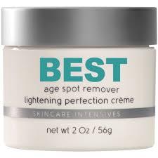 most popular skin whitening cream