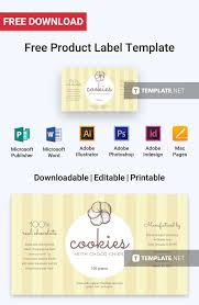 028 Template Ideas Microsoft Publisher Wonderful Free