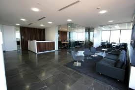 office interior design sydney. Charter Build Sydney Office Fitouts Interior Design