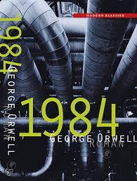 george orwell ebook italiano Kobo com