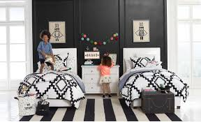 pottery barn kids unveils imaginative new collection with fashion duo emily cur and meritt elliott business wire