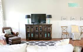 Shabby Chic Bedroom With Dark Furniture Four Reasons To Love Wood Furniture The Turquoise Home