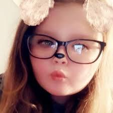 Katina Mcallister Facebook, Twitter & MySpace on PeekYou