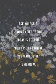 Pinterest Quotes The 24 Best Pinterest Quotes To Brighten Your Day Tailwind Blog 18