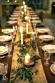 Thanksgiving Party Decoration Ideas Fall Party Decorations Amazing