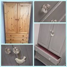 Painting Pine Bedroom Furniture