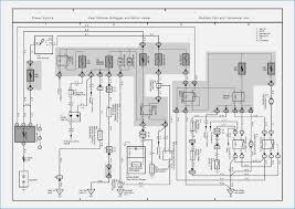 toyota solara engine wire diagram wiring 2005 toyota solara wiring diagrams 1978 corvette radio wiring diagram dogboi info 2005 toyota highlander engine diagram toyota solara engine wire diagram