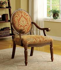 living room furniture styles. living room chair styles new on great a1 0ut1dz3l sl1500 furniture