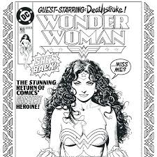 s coloring book plus comic book coloring pages wonder woman coloring pages dc comics wonder woman