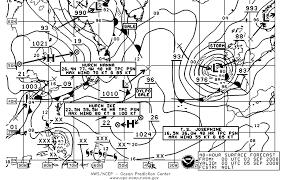 Marine Weather Forecasting Wikipedia