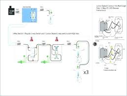 one pole dimmer switch wiring diagram bestsurvivalknifereviewss com one pole dimmer switch wiring diagram 3 way dimmer switch wiring diagram gallery wiring diagram 3