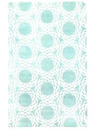 seafoam green rug mint green rug oxford wool rug sea foam green mint hand seafoam green seafoam green rug