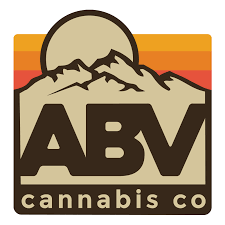 Image result for ABV Cannabis