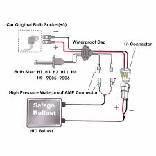 9005 hid wiring diagram on wiring diagram 9007 hid wiring diagram wiring diagram data bosch alternator wiring diagram 9005 hid wiring diagram