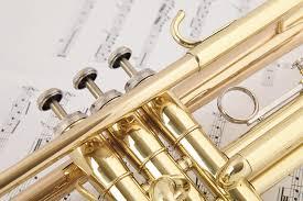 Top Brass Part 3