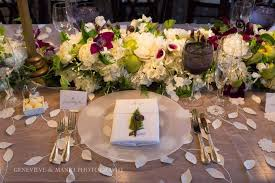 wedding planners in boston, ma the knot Wedding Event Planner Boston stone event planning gabrielle stone wedding event planners boston ma