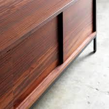 modern credenza furniture. Farmhouse Modern Credenza Furniture