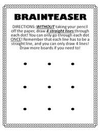 How to draw perfect circle | 6 unique ways circle can be drawn without compass. 9 Brain Teasers Ideas Brain Teasers Teaser Brain