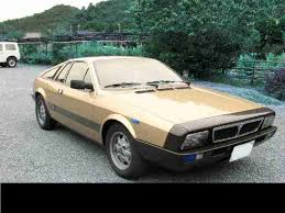 lancia montecarlo monte carlo scorpion workshop manual need to know exactly how the window linkage attaches on your