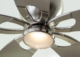 home lighting decor. shop our categories of home lighting lamps ceiling fans u0026 decor