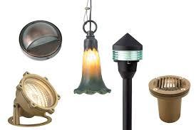 cheap outdoor lighting fixtures. Landscape Lighting Fixtures Cheap Outdoor