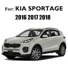 kia sportage 2016 white. items description kia sportage 2016 white